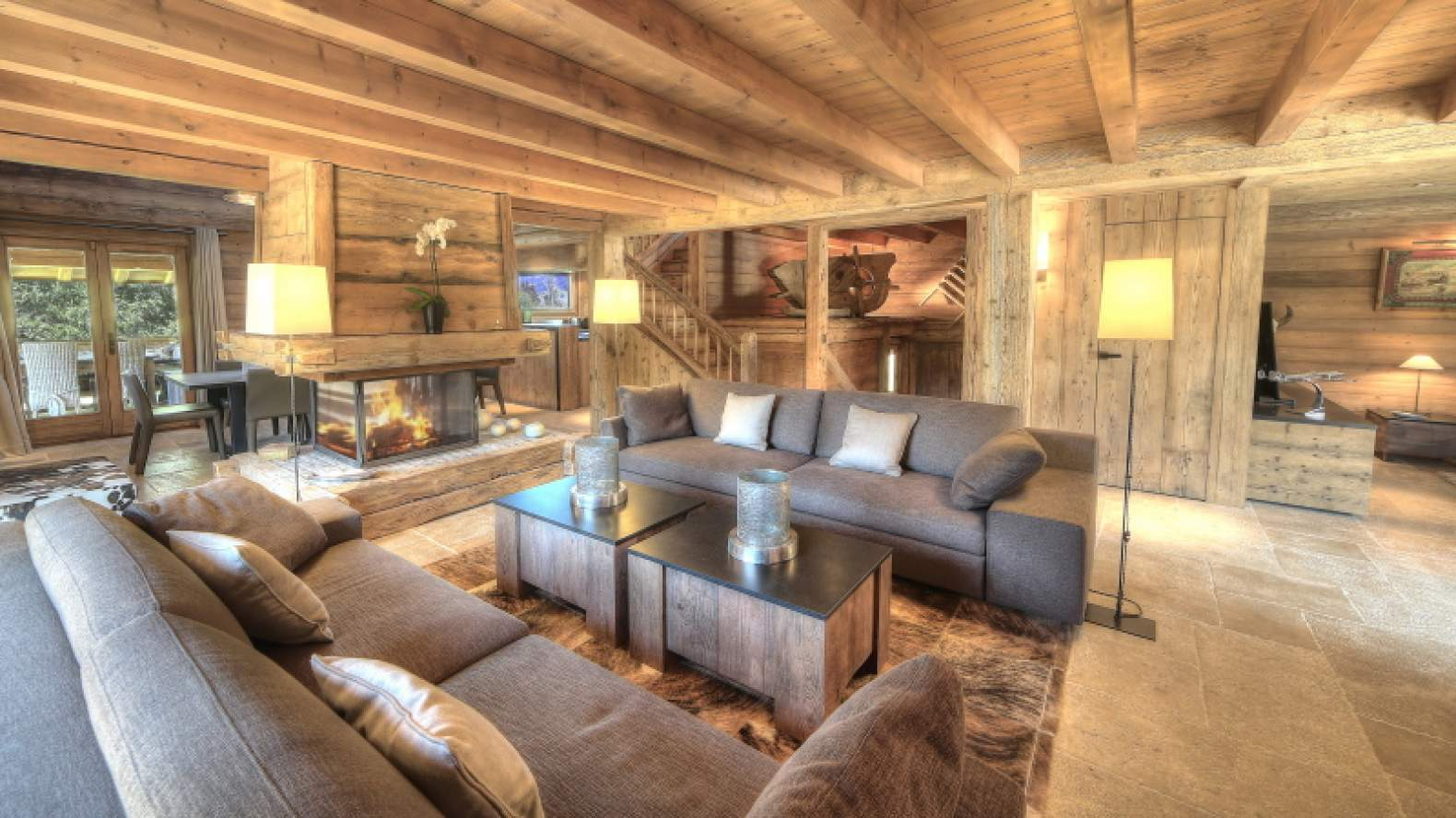 Chalet HARMONY picture 10